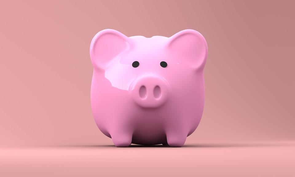 101 façons d'économiser de l'argent au quotidien