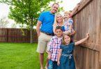 10 conseils pour une famille plus heureuse