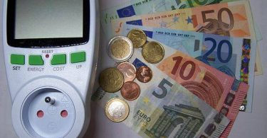 Comment réduire sa facture d'énergie: les solutions infaillibles