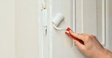 Comment réussir la rénovation de votre maison ?