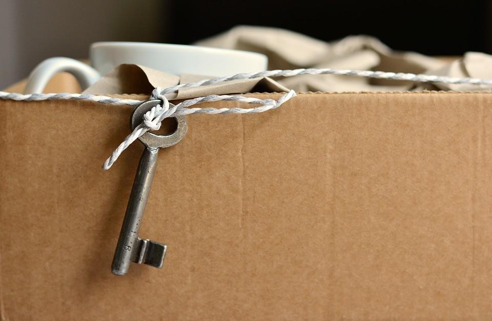 Comment réussir son déménagement