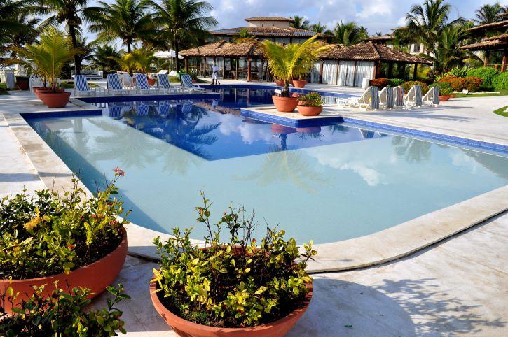 La solution pour sécuriser votre piscine