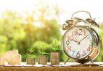 Budget vacances : comment économiser pour financer vos voyages