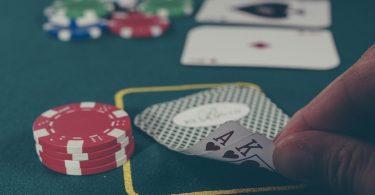 Comment gagner de l'argent avec internet y compris en jouant au casino en ligne