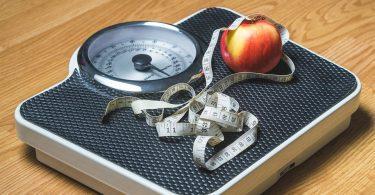Diète : les régimes et recettes miracles font-ils vraiment perdre du poids ?
