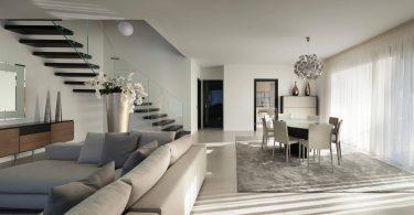 Deux raisons pour investir dans l'immobilier ancien à Lyon