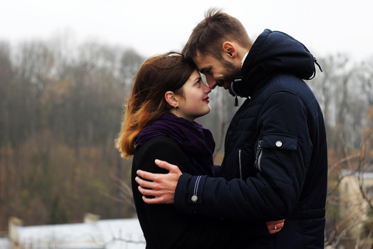 Des conseils pour souder toujours plus son couple