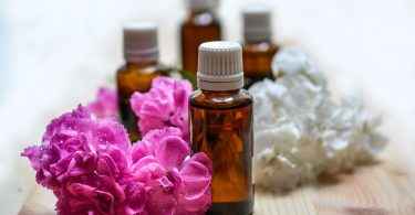 Conseils pratiques pour diffuser ses huiles essentielles