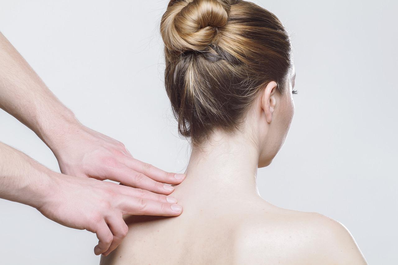Un chiropraticien peut-il soulager vos douleurs lombaires