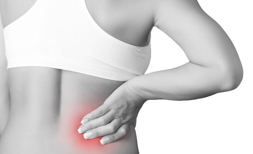 Conseils et astuces pour soulager le mal de dos et prévenir les douleurs