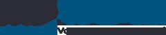 mytapis logo