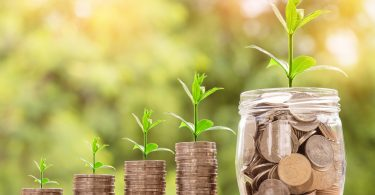 5 objets à acheter pour réaliser des économies d'énergie