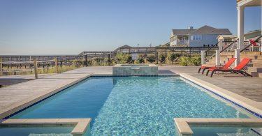 Astuce : Quel abri choisir pour votre piscine
