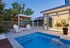 Comment chauffer économiquement sa piscine