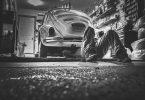 Comment choisir et ses pièces détachées auto