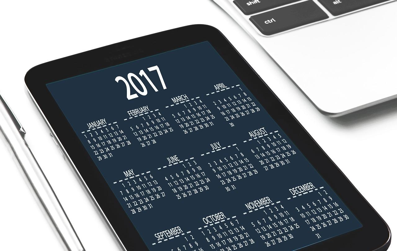 Quelles applications utiliser pour gérer mon budget ?