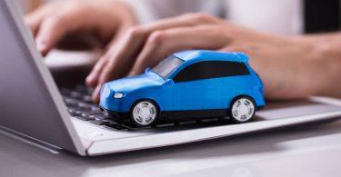 Les meilleurs sites automobiles pour faire des affaires