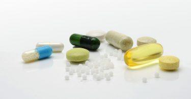 La bromélaine : l'enzyme pour la digestion