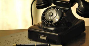 Pourquoi faire appel à un service de renseignements téléphonique