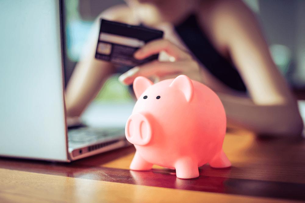 Comment économiser de l'argent sur internet