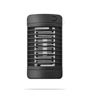 Lampe anti moustique fenetre