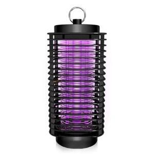 lampe anti moustique classique exterieur