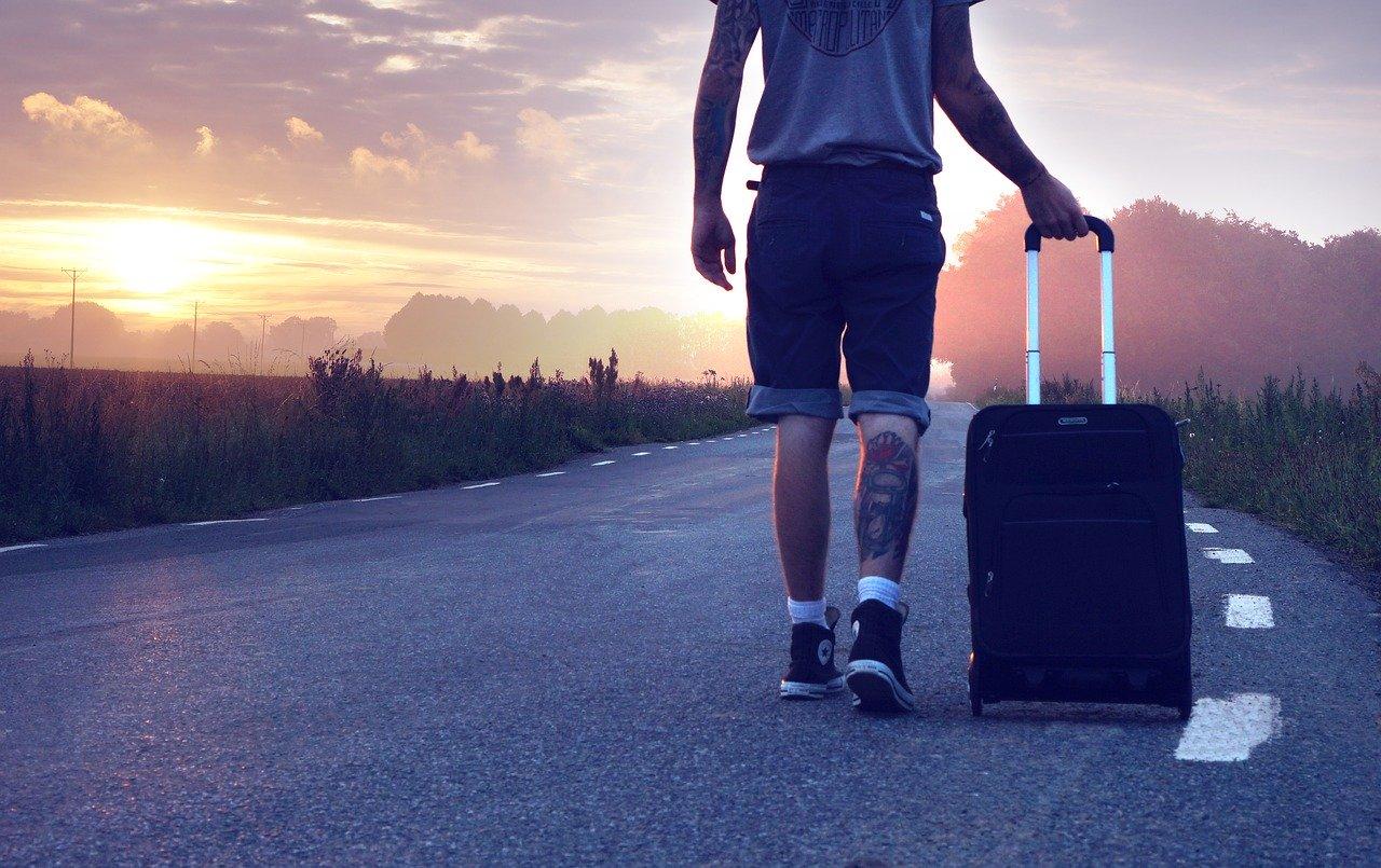 Comment faire pour voyager tout en gagnant de l'argent