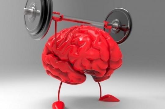 Comment une bonne condition physique peut-elle avoir un impact positif sur notre quotidien