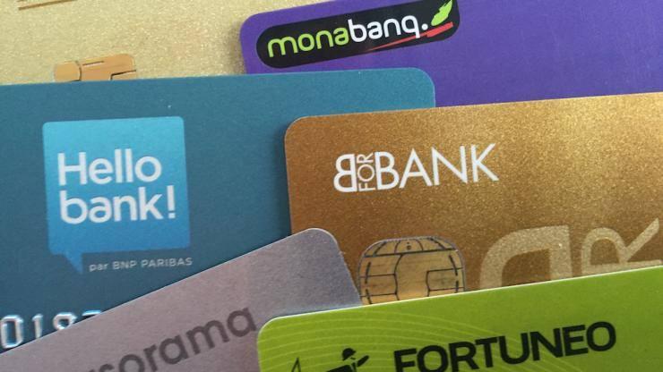 Pourquoi choisir la banque en ligne