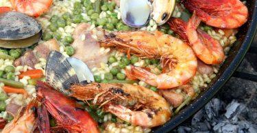 5 plats typiques espagnols à essayer à la maison