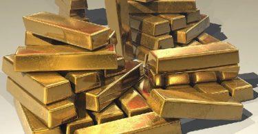 Vente et achat d'or comment se garantir des transactions sécurisées