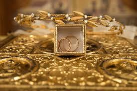 Comment se débarrasser de ses bijoux tout en faisant du profit