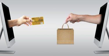 Comment vendre des photos sur internet pour gagner de l'argent