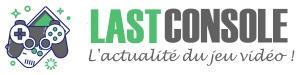 Logo-LastConsole