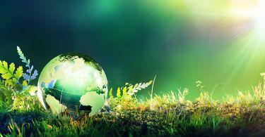 voyage-ecologique-ecoresponsable-voyager-zero-dechets
