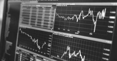 Gagner du temps grâce aux robots de trading