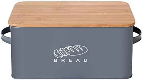 Meilleures boites à pains