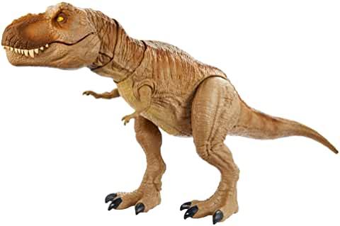 Meilleur jouet dinosaure