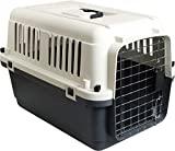 Caisse transport chat - Choisir et Acheter