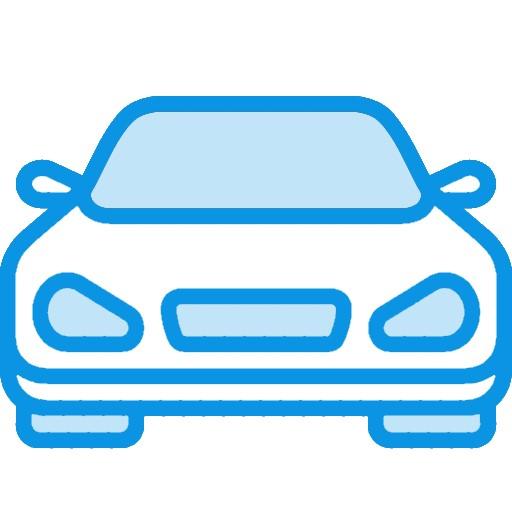 comparatif auto