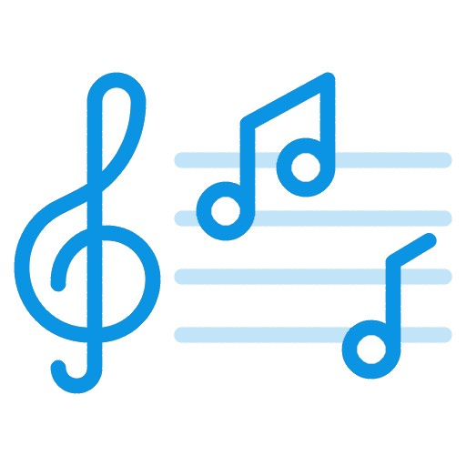 comparatif musique