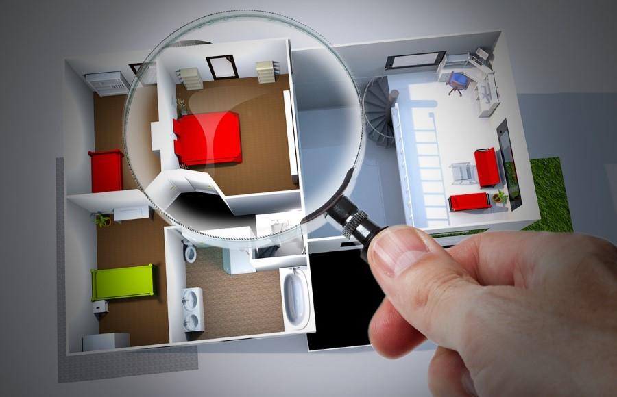 Comment faire un diagnostic immobilier