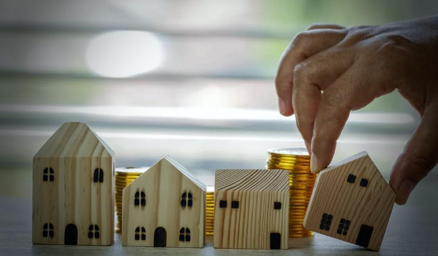 investir en immobilier en Ile-de-France