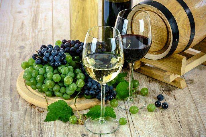 investir vin