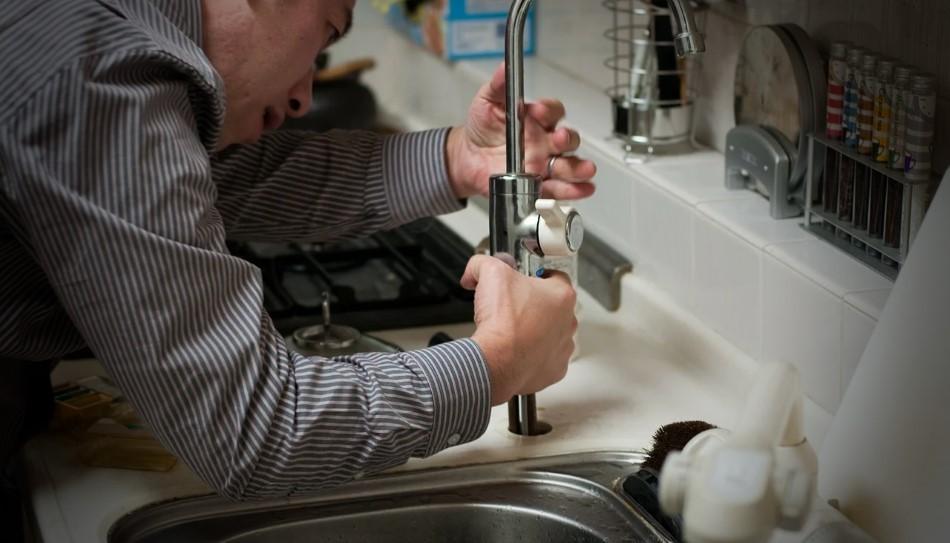 logiciel devis plomberie plombier