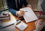 recherche emploi en immobilier